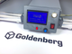 Goldberg Mega(M)