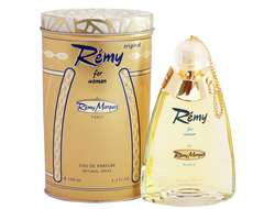 Remy Marquis REMY for Women парфюмерная вода