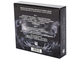 Queensryche - The Verdict CD BOX SET