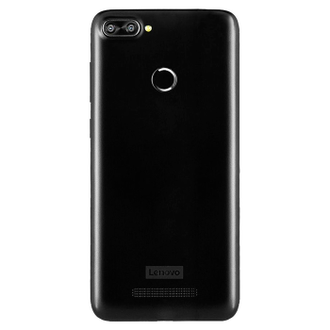 Lenovo K320T 2gb+16G black Global version