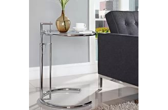 Стол Eileen Gray Style Cocktail Table