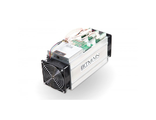 ASIC Bitmain Antminer s9i 14,5 Th/s (Наличие)