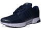 Adidas Climacool 1 (Euro 41-45) ACL-013
