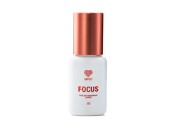 "Клей Lovely ""Focus"" (6 мл)"