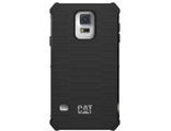 Чехол CAT защита Sam S4 Urban black