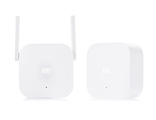Роутер Xiaomi Mi Wi-Fi Powerline