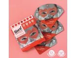 Патчи для глаз Heart Medius PPyoung PPyoung Eye patch