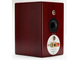 Monitor Audio Radius 90 в soundwavestore-company.ru