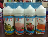 zhidkost-fruity-100ml