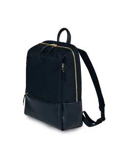Рюкзак Xiaomi 90 points Fashion City Backpack, черный