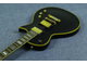 ESP LTD EC-1000VB Duncan - Vintage Black
