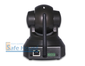 Поворотная Wi-Fi IP-камера Wanscam HW0024 (Photo-04)_gsmohrana.com.ua