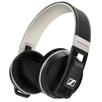 Sennheiser URBANITE XL WIRELESS в soundwavestore-company.ru