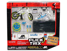 Велосипеды Flick Trix - Flick Trix - Bike Shop (в ассортименте)
