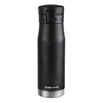 Термокружка Asobu Liberty canteen LC17, 500ML