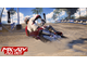 MX vs ATV All Out SONY PLAYSTATION 4 ( PS4) , ( АНГЛИЙСКАЯ ВЕРСИЯ )