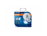 Osram H4 Cool Blue Boost 5000K 62193CBB-HCB