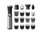 Триммер PHILIPS NORELCO MULTIGROOM Ultimate Series 9000.