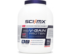 PRO V-GAINT PROTEIN 2,27