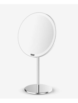 Умное зеркало Xiaomi Yeelight LED Lighting Mirror