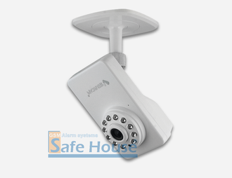 Компактная Wi-Fi IP-камера Starcam GS-T29-I (Photo-04)_gsmohrana.com.ua