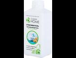 Clean Home - Отбеливатель-пятновыводитель для детского белья , 1 л