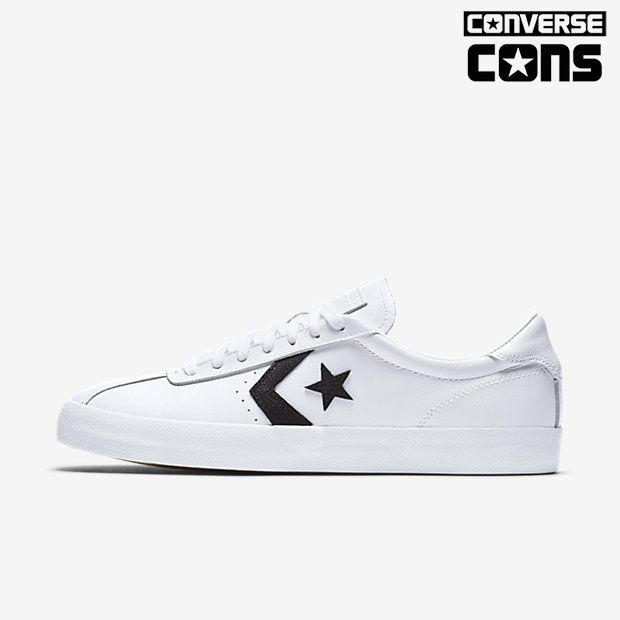 фото converse one star converse, конверс купить в моске ван стары. converse  one star купить в Москве белые кожаные 0610e4b687f
