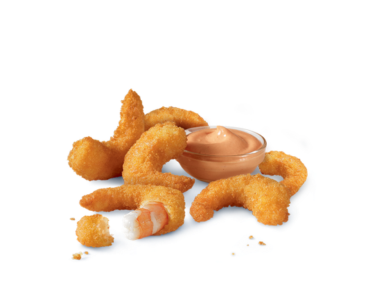 shrimp_800x800-6.png