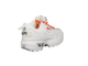 Кроссовки Fila Disruptor 2 x Off White