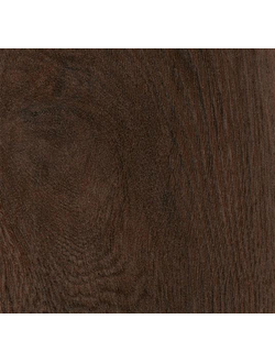 effekta  professional 4023 P Weathered Rustic Oak PRO
