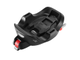 База Britax Roemer Baby-Safe i-Size Black