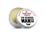 Бальзам для бороды The Bearded Man Company Tobacco (Табак), 30 гр