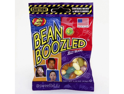 Jelly Belly Bean Boozled, пакет 54 грамма!