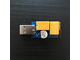 Watchdog USB версия 2.53