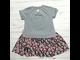 Платье для девочки (Артикул 997)