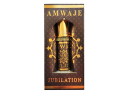 Арабские духи Al Rayan Amwaje jubilation 6ml
