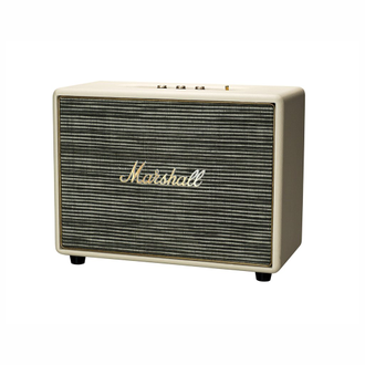 Marshall Woburn Cream в soundwavestore-company.ru
