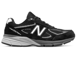 NEW BALANCE 990 BLE4 REFLECTIVE LIMITED EDITION  990 V4 (USA)