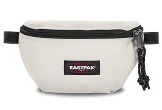Сумка на пояс Eastpak Springer Pearl White