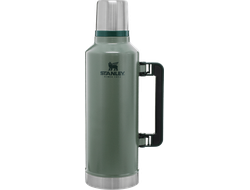 ТЕРМОС STANLEY CLASSIC LEGENDARY BOTTLE 1,9L