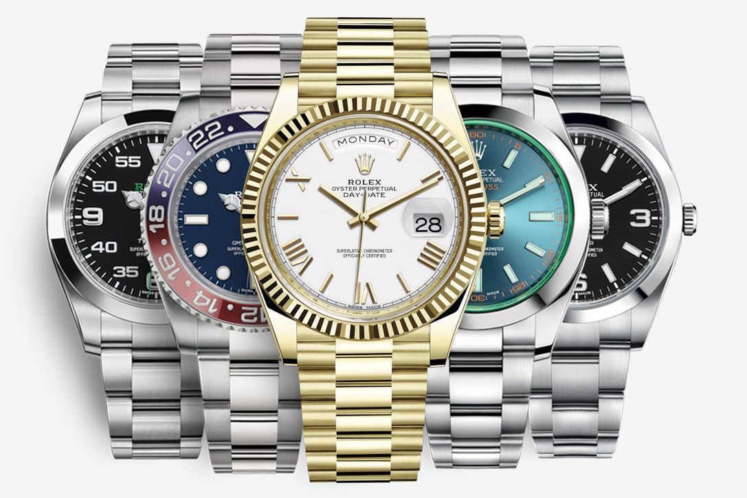 Ролекс скупка часов в часов оценка москве подлинности