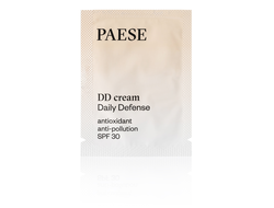 Тональный крем DD CREAM SPF 30 Daily Defense Paese