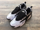 Кроссовки Nike Zoom 2K White/Black
