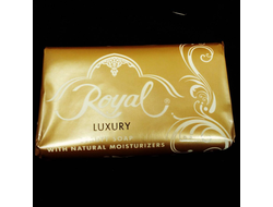 Мыло Royal Luxury 125 гр