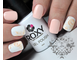 Гель-лак ROXY nail collection 077-Юная принцесса (10 ml)