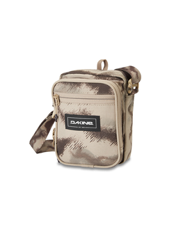 Dakine Field Bag Ashcroft Camo в каталоге магазина Bagcom