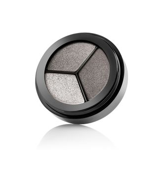 LUXUS trio eyeshadows Paese
