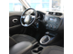 KIA Soul Prestige 1.6 AT (124 л.с.) 2014