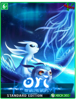 ori-and-the-will-of-the-wisps-xbox-one