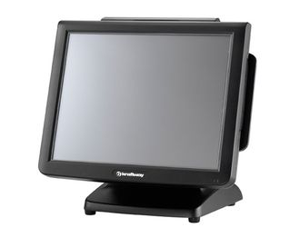 Partner Tech SP-800 сенсорный POS-моноблок